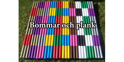 BOMMAR