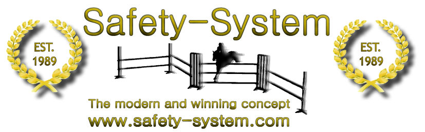 Safety System AB